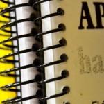 Pruebas libres para la obtención de los certificados de profesionaliad
