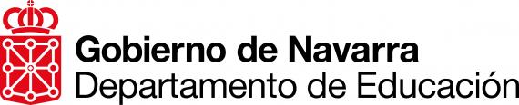 juego3-gobierno navarra