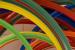 Convocatoria 2015-Inscripción pruebas de acceso a ciclos formativos Grado Superior
